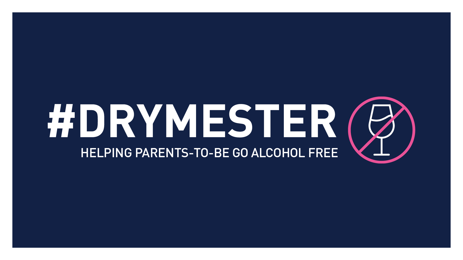#DRYMESTER SHORTLISTED FOR MARKETING EXCELLENCE AWARDS!